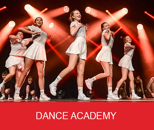 Button_Dance_Academy.jpg